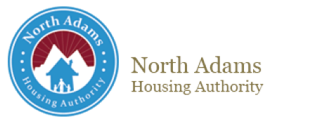 North Adams Housing Authority logo