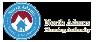 North Adams Housing Authority logo